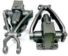 Austin Healey 3000,100-6,100-4, front shock pair/ $100 refundable deposit incl.