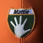 Mattie 5 Golf