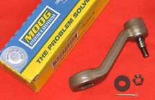 LINCOLN 1980-1983 Mark VI Pitman Arm Assembly Moog K8290  80 81 82 83