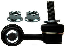 ACDelco 45G20690 Professional Passenger Side Suspension Stabilizer Bar Link Kit