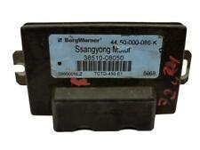Calculateur De Boîte De Vitesse  SsangYong 38510-08050