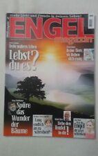 Engel Magazin November /Dezember 2017 absolut TOP