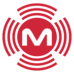 MUNTERMANN Signalgeräte