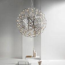 Modern Ceiling Lights Lobby LED Chandelier Lighting Kitchen Shop Pendant Light