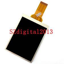 NEW LCD Display Screen For Nikon Coolpix S9600 OLYMPUS SP100 Digital Camera