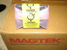 MagTek MT-215 21065140 Cabinet Slot Mount USB HID Magnetic Stripe Reader *New*