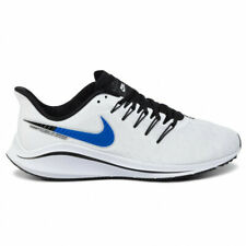 NIKE Air Zoom Vomero 14 White AH7857 101 Running Trainers Shoes UK 8 EUR 42.5