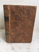 La Henriade por Voltaire París Adolphe Rion 1829
