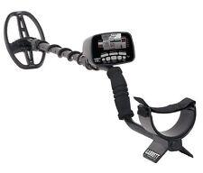 Garrett Metal Detectors CSI/PrO Evidencce Metal Detector Kit 1140780