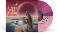 Claypool Lennon Delirium - South Of Reality [New Vinyl LP] Colored Vin