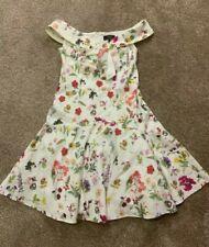 BNWT Coast gorgeous ladies floral dress size 12 RRP £95