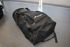 Zipp Transition 1 Gear Bag with Shoulder Strap Triathlon Bag