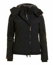 Superdry Zip Women's Hood