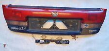 MAZDA 626 GTX rucklicht heckleuchte mitte Reflexramp  Dekorramp STANLEY 043-1394