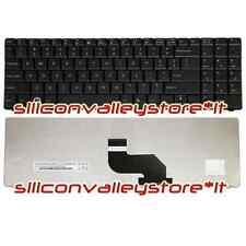 Tastiera USA MP-08G63US NERO Acer Aspire 5517-5997, 5532, 5532-5509, 5532-5535