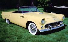 1950-59 Classic Cars Chevy Cadillac Ford Dodge Pontiac Mercury 1160 Photos On CD