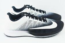 Nike ancho (C, D, W) Mujer 10 Talla de calzado mujer EE. UU
