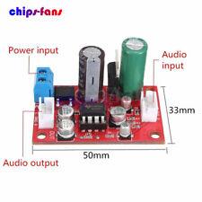 """OPA551PA IC OPAMP GP 3 MHz 8DIP /""""Société britannique depuis 1983 Nikko/"""""""