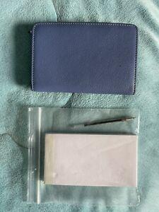 Levenger SwiftNotes Pocket Notepad
