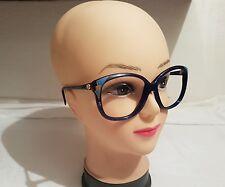montatura occhiali  vista vintage Stendhal carla gf1 fondo magazzino sunglasses