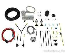 25856 Airlift Load Controller II On-Board Air Compressor Ctrl System Heavy Duty