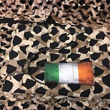 New Kohn Sports Paintball Marker Barrel Cover - Ireland