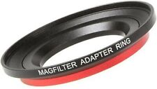 Carry Speed MagFilter Magnetic Filter Adaptor 52 mm for Sony RX100 / HX10 / H...