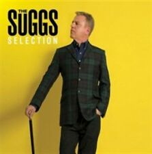 The Suggs Selection 0600753519486 by Various Artists CD
