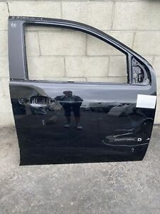 2015 2016 2017 2018 2019 Chevy Colorado Right Front Door Used Oem