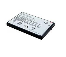 Genuine Battery for HTC S630 S650 S710 -35H00082-00M LIBR160 - 3.7V 1050mAh