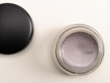 MAC Paint Pot~DANGEROUS CUVEE~Medium Taupe Frost Discontinued LOW GLOBAL SHIP!