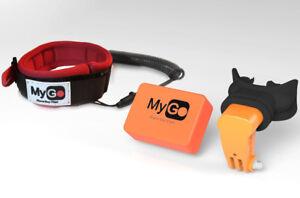 MyGo Bundle Kit