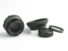 Gebrauchtes MD 1: 1,7 / f= 50 mm original Minolta MD mit MD Bajonett