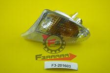 F3-2201603 Freccia Aprilia ANT.Destro Leonardo 125 150 250 RACING STEALTH NETSCA