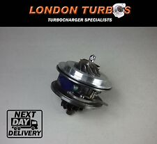 Turbocharger Cartridge for Kia Carnival 2.9CRDi 185HP-136KW 53049880063 84 CHRA
