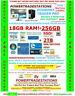 DELL 4MONITOR TRADING COMPUTER MaxTurbo3.46GHz XEON 256GBSSD 2TBHDD 18GBRAM W10