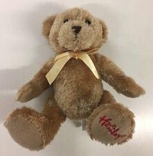 NUOVE Classic Brown Bear 20 cm-morbido come