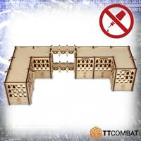 TTCombat BNIB Domicile Civitalis TTSCW-SFX-043