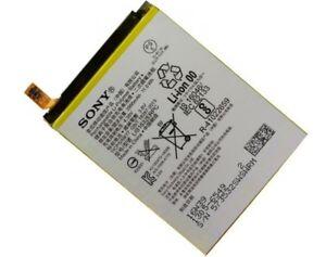 Original Sony F8331 / G8231 Xperia XZ / XZS Ersatz Akku LIS1632ERPC Batterie Neu