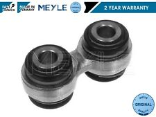 FOR BMW 5 SERIES E28 E34 E32 BMW 7 SERIES MEYLE ARM JOINT COUPLING ROD