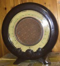 More details for echo a22 radio for restoration