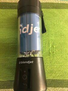 The Original BlendJet Portable Blender