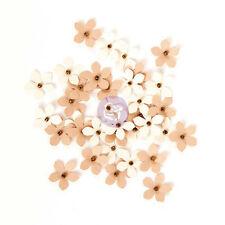 Prima Flower Embellishments Rylee 595005 2017