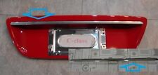 67cm for Mercedes '01-'07 W203 C Class Chrome Rear Moulding Trunk Lid Cover Trim