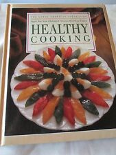 Landolls Healthy Cooking, Great American Collection, 250 Pages, Landoll's