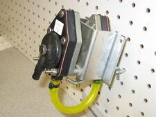 V6 VRO FUEL PUMP REPLACEMENT CARBURETOR KITS 200 225  EVINRUDE JOHNSON 5004558