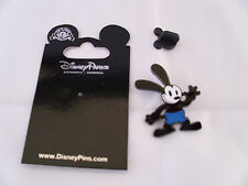 Disney * OSWALD * New on Card Character Trading Pin