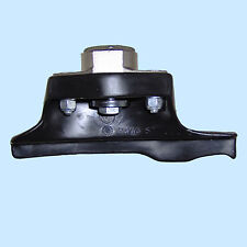 Montagekopf für Corghi, Kunststoffmontagekopf A2001, A2002, A2019, A2020, A2024