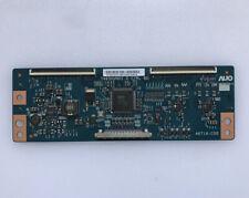 Samsung UA46EH5080R/5000R logic board 46T16-C00 T460HVN02.0 CTRL BD