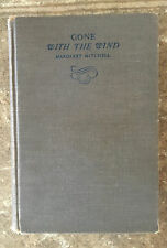 Gone with the Wind, Margaret Mitchell Macmillan